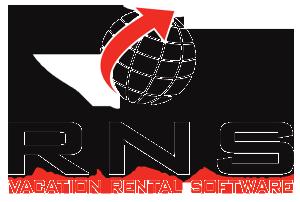 RNS-Vertical-Logo