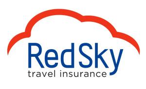 red-sky-logo